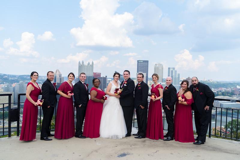 0840-Trybus-Wedding.jpg