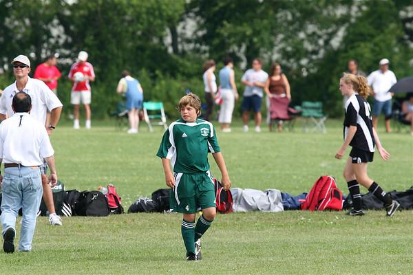 RI Seaside Soccer Tourney!