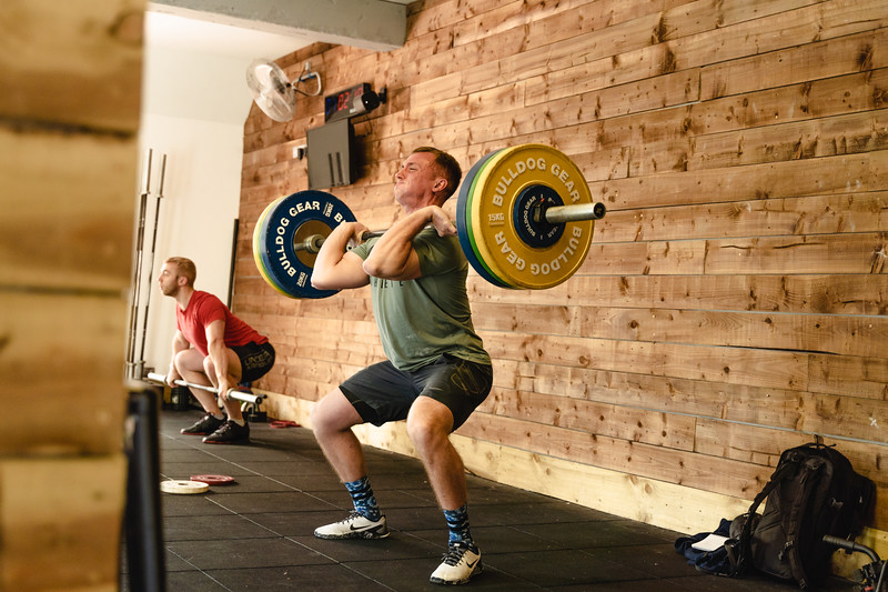Drew_Irvine_Photography_2019_May_MVMT42_CrossFit_Gym_-177.jpg