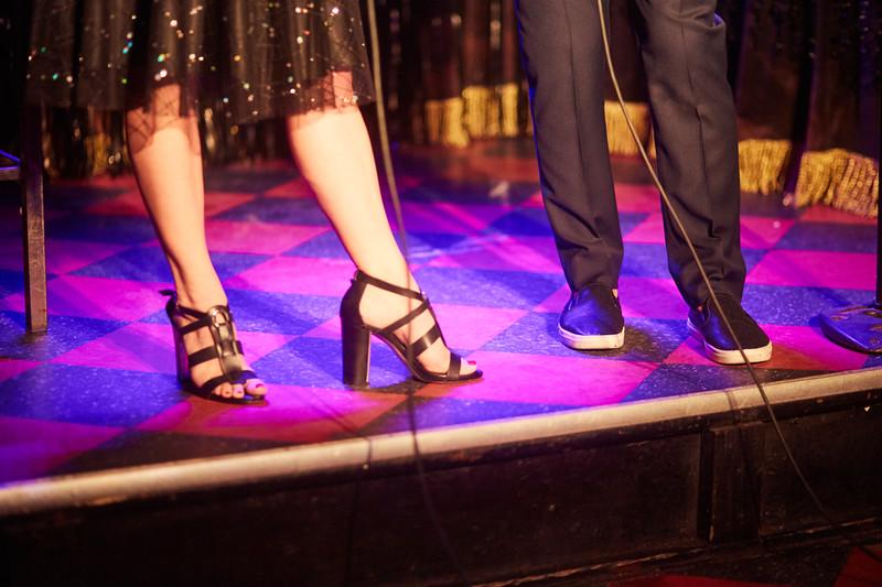 Stonewall Inn Comedy 4th Ann. Chrissie & Oscar 6-3-17_TM 10.jpg