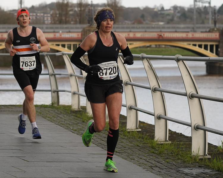 2020 03 01 - Newport Half Marathon 001 (406).JPG