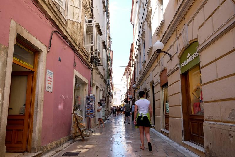 Zadar_Croatia_20150703_0004.jpg