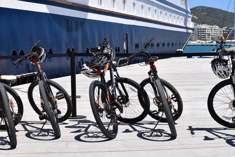 facilities-bikes.JPG