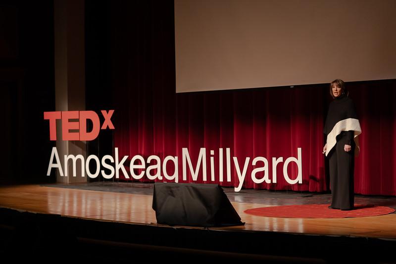 TEDxAM19-03890.JPG