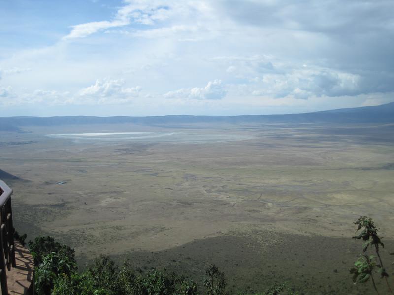 Tanzania14-3362.jpg
