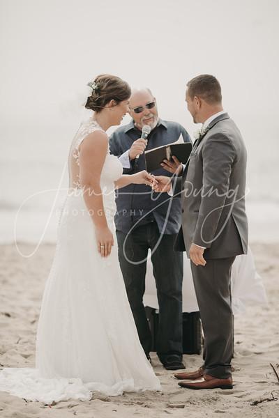 des_and_justin_wedding-2578.jpg