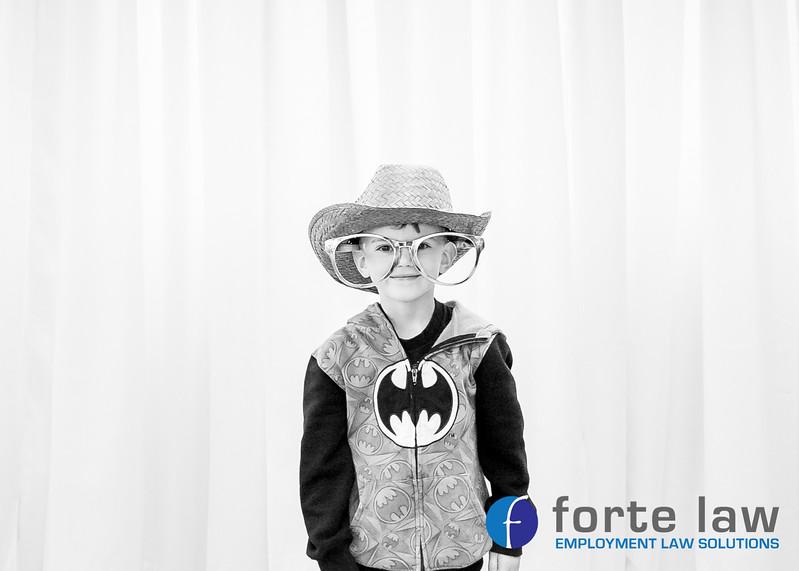 Forte_watermark-012.jpg