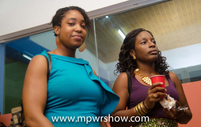 MpwrShow-51.jpg