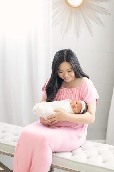 evelynn-newborn-9935.jpg