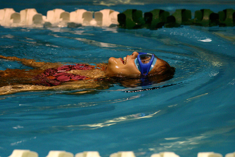 emma swimming_3.JPG
