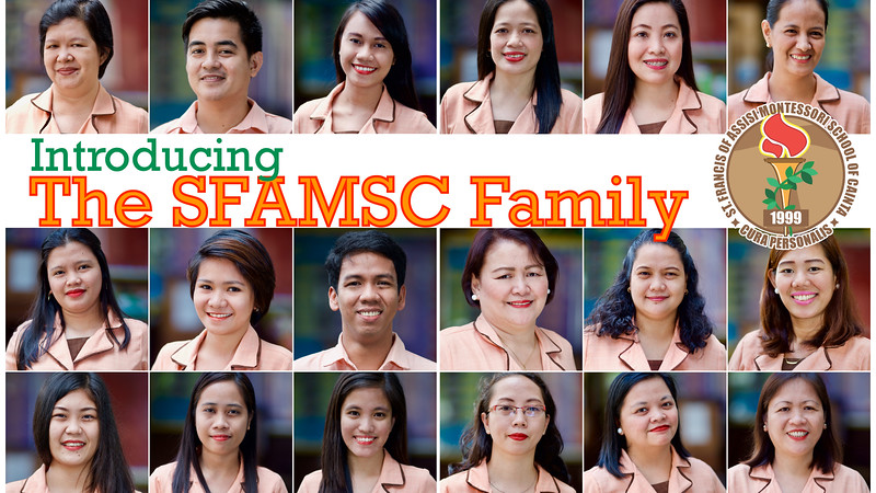 introducing-the-sfamsc-family_29267130718_o.jpg