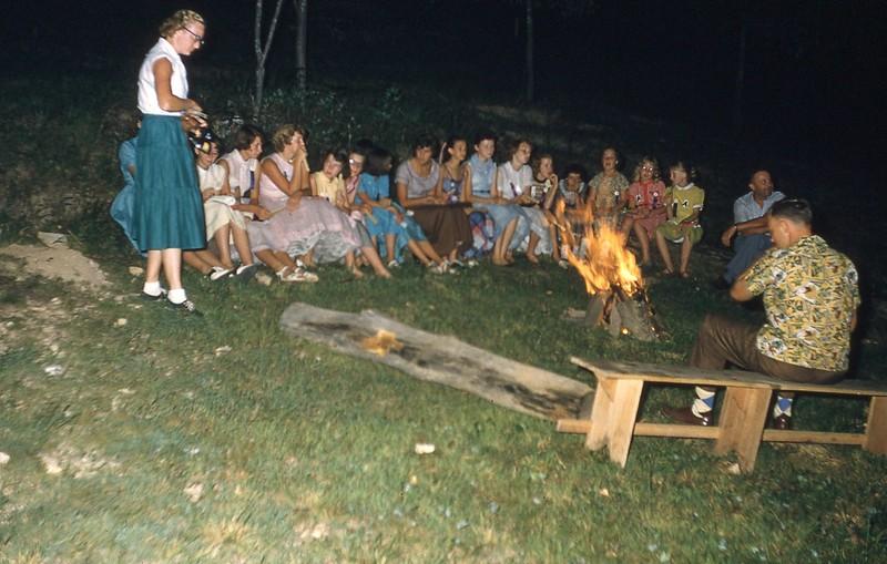 1957 Campfire.jpg