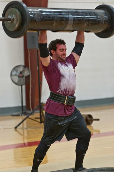 Paxton Strongman 7_ERF0365.jpg