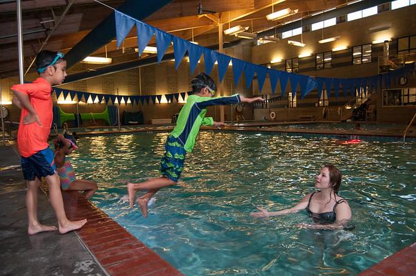 Indoor Aquatics SAC 10-5-16