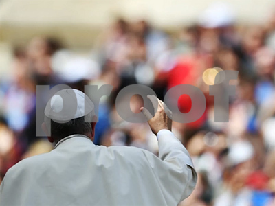 pope-francis-issues-major-new-document-on-family-issues