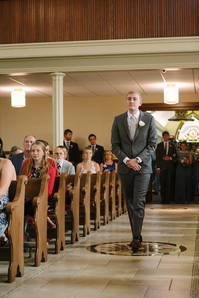 2018-megan-steffan-wedding-183.jpg