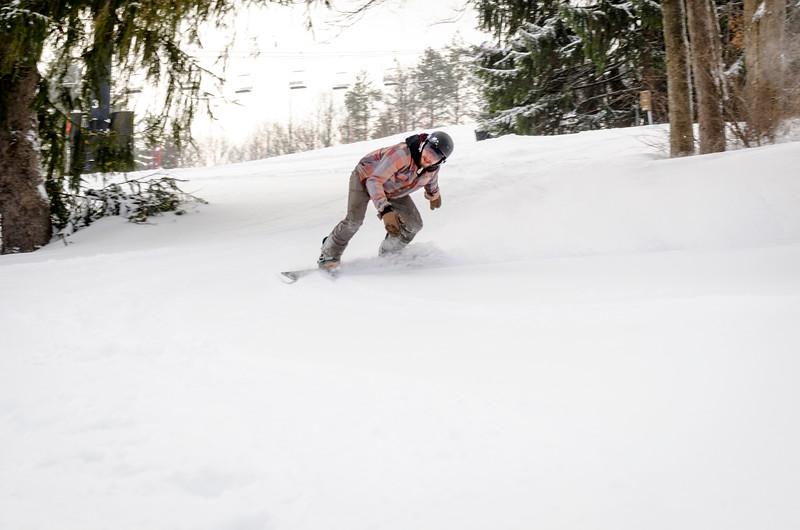 Ohio-Powder-Day-2015_Snow-Trails-43.jpg