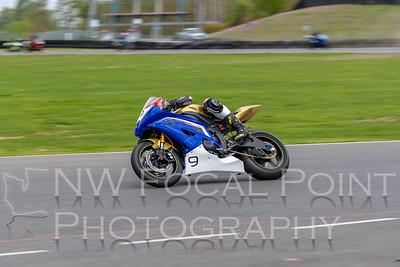 450 Superbike & LW SBK & Formula 3
