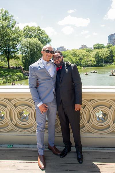 Aisha & Christopher Central Park Wedding-68.jpg