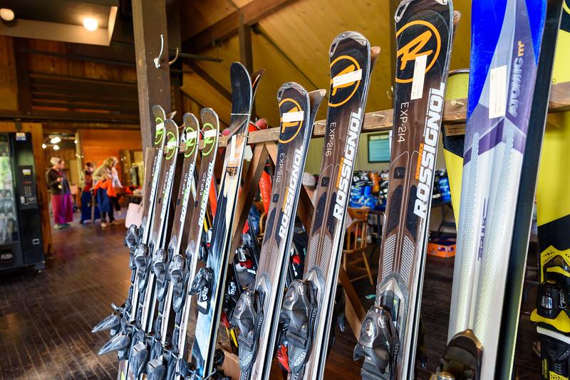 Ski-Swap-2018_Snow-Trails-Mansfield-OH-1213.jpg