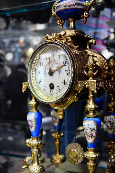 _D726319 Antique Clock Emporium.jpg