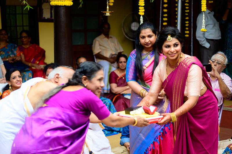 2019-12-Ganesh+Supriya-4505.jpg