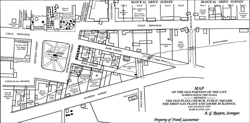 1873-Plan-PuebloArea.jpg