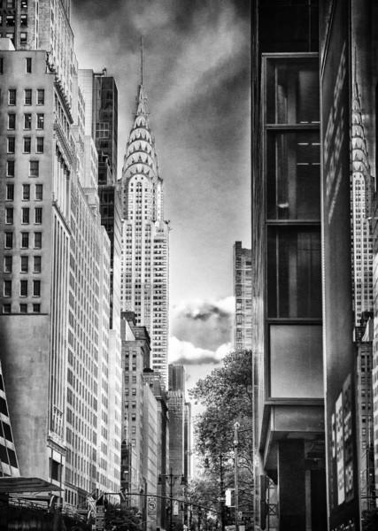 NYC-02532-Edit-Edit.jpg