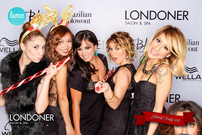 Londoner Holiday Party 2013-227.jpg