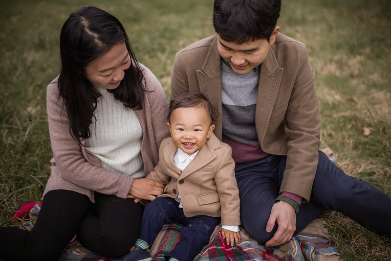 Lee Family Photos-16.jpg