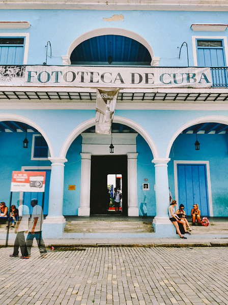 La Habana-63.jpg