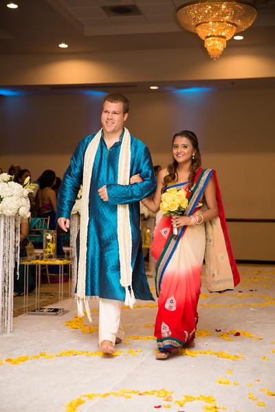 Le Cape Weddings - Niral and Richa - Indian Wedding_- 2-369.jpg