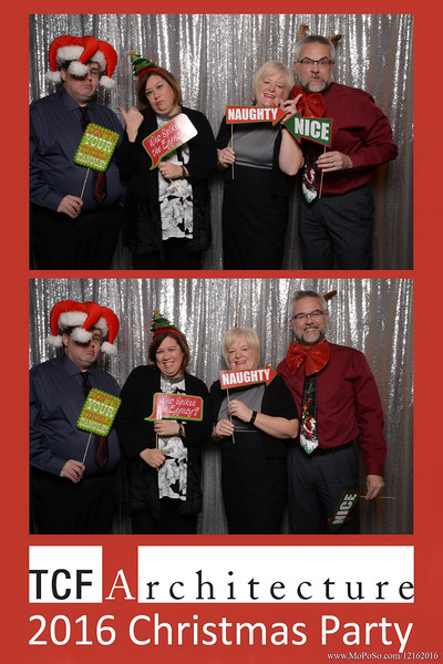20161216 tcf architecture tacama seattle photobooth photo booth mountaineers event christmas party-37.jpg