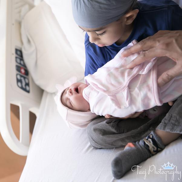 Baby Kaur-10.jpg