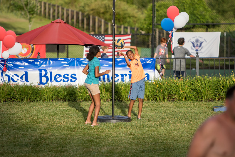 7-2-2016 4th of July Party 0776.JPG