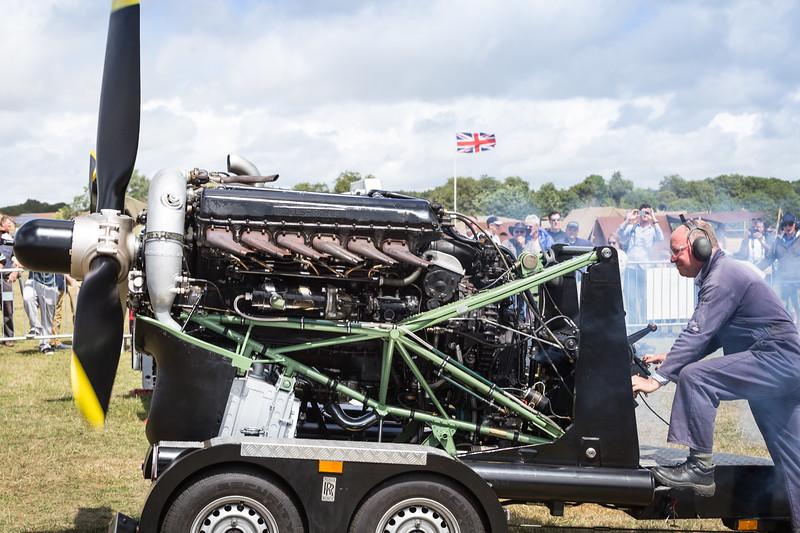 Historic Engines Flywheel 2017 (4 of 18).jpg