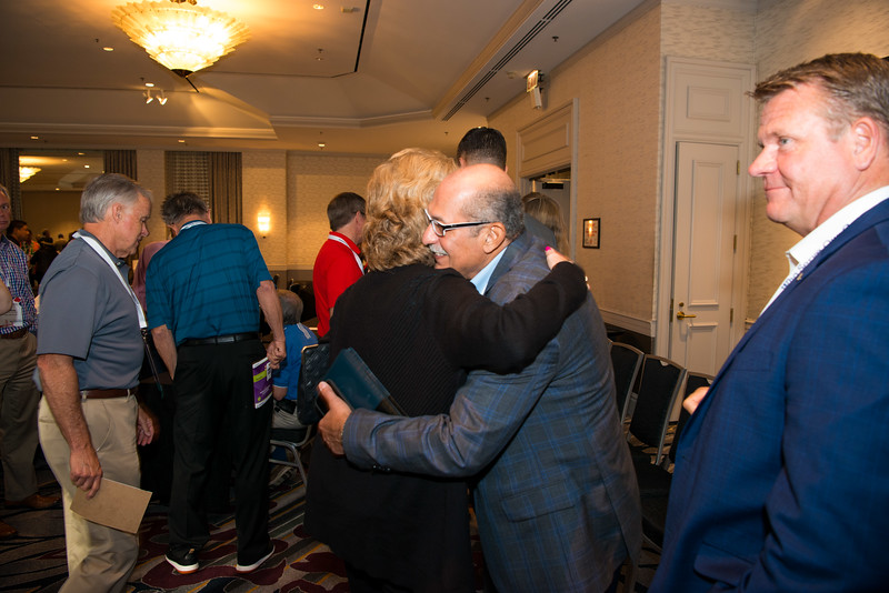 DCUC Confrence 2019-206.jpg