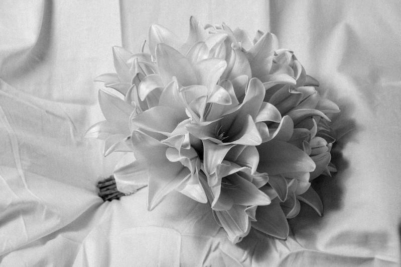 Zehavit_and_Tzahi_Wedding_0008.jpg