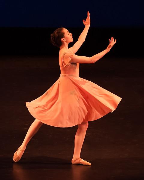 LaGuardia Graduation Dance Dress Rehearsal 2013-83.jpg