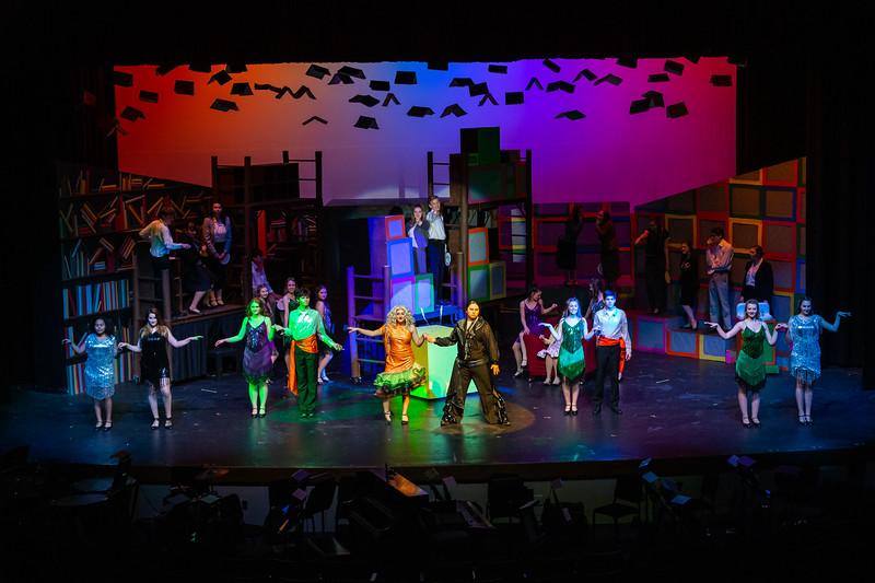 Matilda - Chap Theater 2020-321.jpg