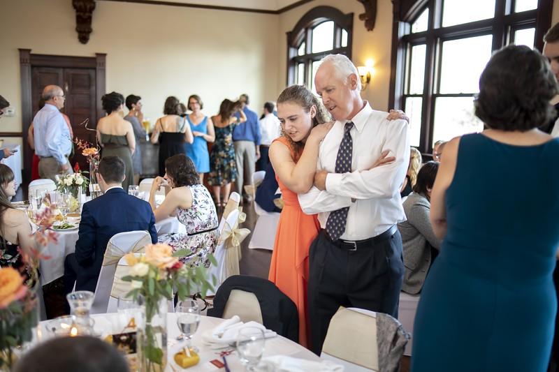Adrienne & Josh Wedding (Remainder) 464.jpg