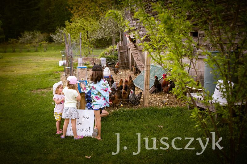 Jusczyk2021-9553.jpg