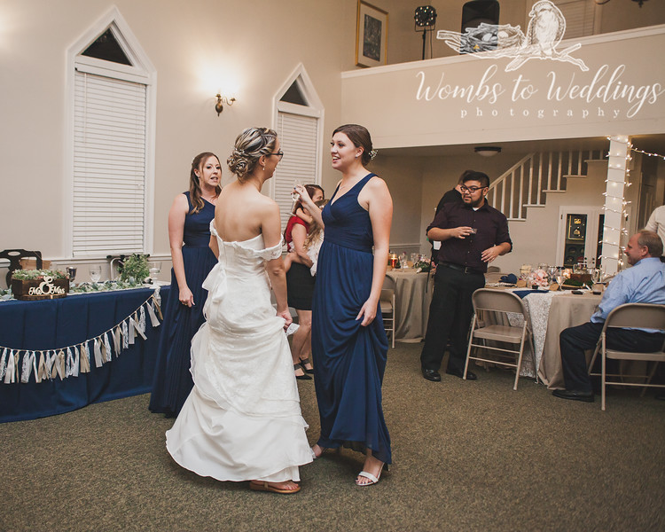 Central FL wedding photographer-3-127.jpg