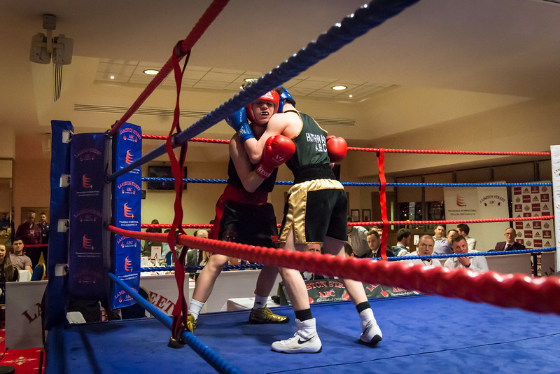 -Boxing Event March 5 2016Boxing Event March 5 2016-17290729.jpg