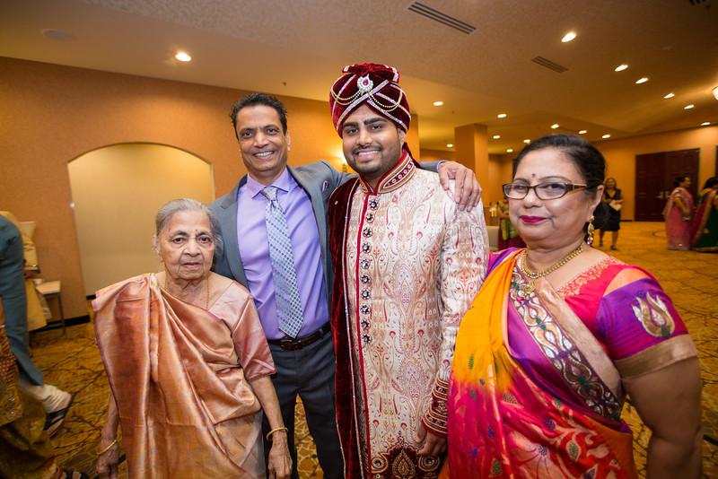 Le Cape Weddings - Niral and Richa - Indian Wedding_- 2-108.jpg