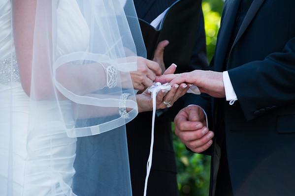 Rogan Wedding 12.04.22