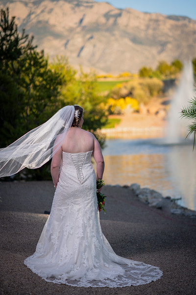 Sandia Hotel Casino New Mexico October Wedding Portraits C&C-69.jpg