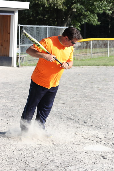 softball17184.JPG