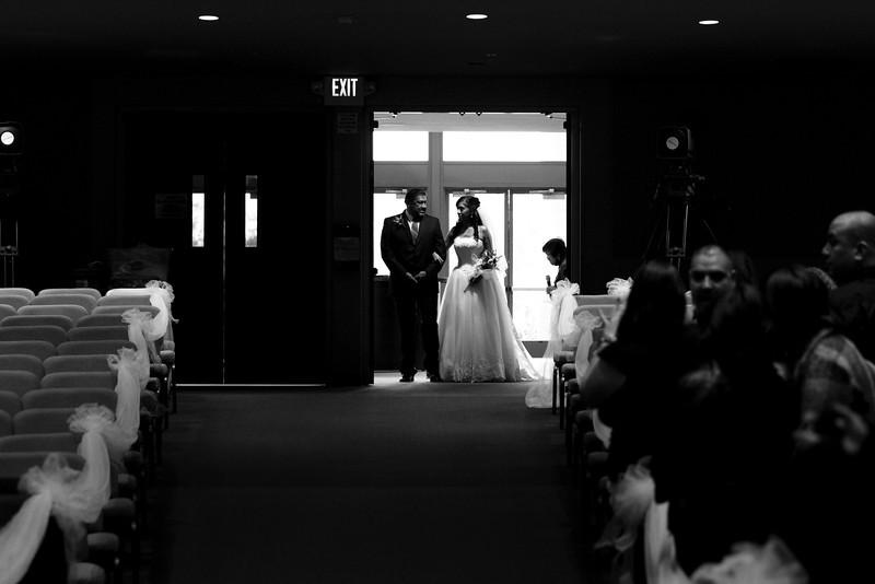 2011-11-11-Servante-Wedding-80.JPG