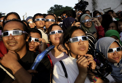 science-says-solar-specs-needed-for-safe-viewing-of-eclipse